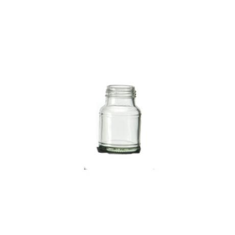 WO75-1 Chicken Essence Bottle